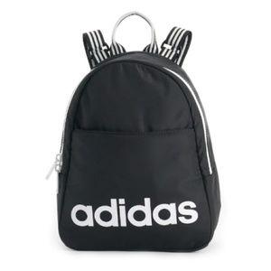 Adidas Mini Backback